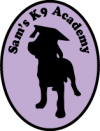 Sam's K9 Academy